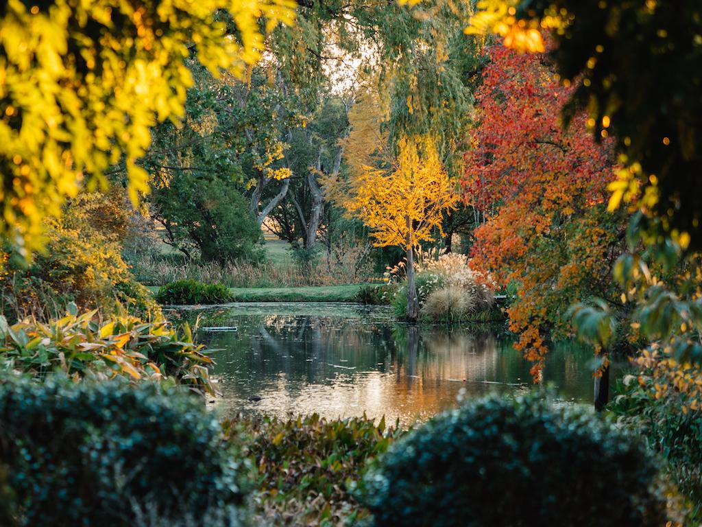 Glenrock Gardens