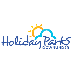 Holiday Parks Downunder