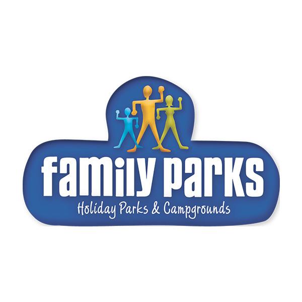 Family Parks